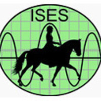 9th Annual International Society for Equitation Science (ISES) Conference