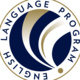English Language Program Fall Classes