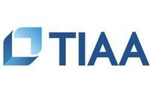 TIAA Live Webinar - Halfway There: A Retirement Checkpoint