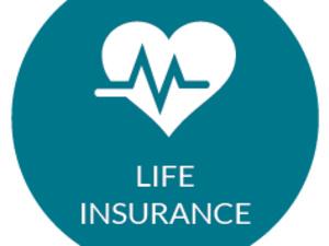 TIAA Live Webinar - Demystifying Life Insurance