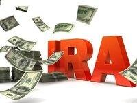 TIAA Live Webinar - All about IRAs