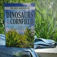 Bill Hardison Book Talk & Signing