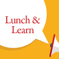 Lerner Diversity Council Lunch & Learn
