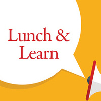 "Lerner Diversity Council Lunch & Learn - ""Your Authentic Self"""