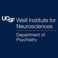 CANCELED: Department of Psychiatry Grand Rounds