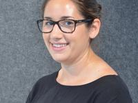 Marisa Carlos, Ph.D. Candidate, Cornell University, (Human Ecology Bldg HEB T01)