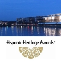 FIU in DC:  31st Hispanic Heritage Awards