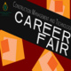 Construction Management & Technology Career Fair