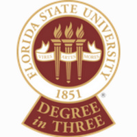 Degree in Three: Information Session 2018 #7