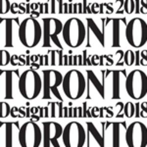 DesignThinkers Toronto
