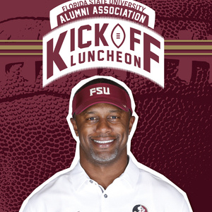67th Annual Kickoff Luncheon