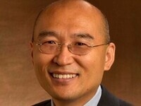 Dr. Jindong Tan Professor and Associate Head Department of Mechanical, Aerospace, and Biomedical Engineering University of Tennessee, Knoxville