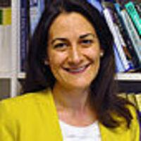 Economics Seminar Series- Pavlina Tcherneva