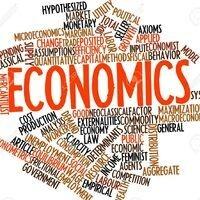 Economics Seminar Series - NSSR ECONOMICS PANEL