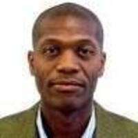 Economics Seminar Series - Jermaine Toney