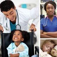 Pediatric Care After Resuscitation (PCAR) Two-Day Trauma Fundamentals Course