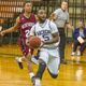 Culver-Stockton College vs. St. Louis Community College