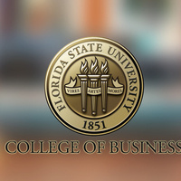 FSU Road Scholars Program: Dr. James Johnson