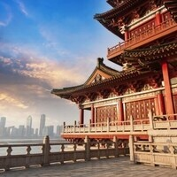 Beginning Chinese for Business: An Introductory 10-Week Course