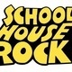"""School House Rock, Live! JR"""