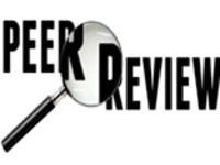 Grant Reviews & Preparing Proposal Resubmissions