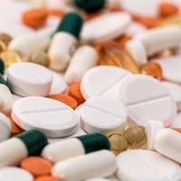 Opiate Epidemic: Socioeconomic Disorder, Brain Disease, or Both?