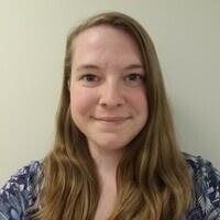 Physics Colloquium - Katelyn McCarthy