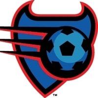 W. Soccer Hosts UMASS Lowell