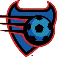 M. Soccer vs. Eastern Illinois (Exh.)