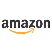 Amazon Information Session for Business Students