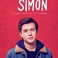 "Film ""Love, Simon"""