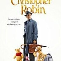 "Film: ""Christopher Robin"""