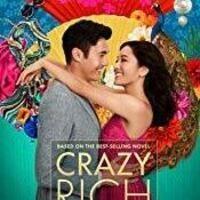 """Film: """"Crazy Rich Asians"""""""