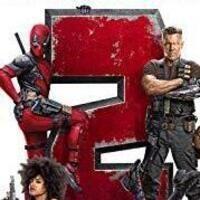 """Film: """"Deadpool 2"""""""