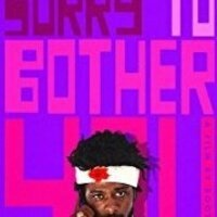 "Film: ""Sorry to Bother You"""