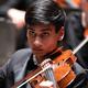 Portland Youth Philharmonic