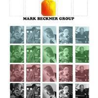 Mark Beckner Group at The Bluegrass Kitchen