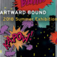 Artward Bound 2018 Summer Exhibition