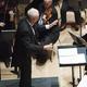 Corvallis-OSU Symphony: Bernstein 100