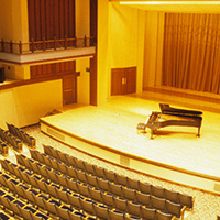 THIRD PRACTICE ELECTROACOUSTIC MUSIC FESTIVAL