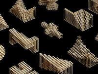 Labics: Structures