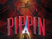 Pippin at The Noel S. Ruiz Theatre