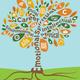 Skillshop: Healthy Eating on a Budget