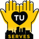 TU Serves: Volunteer at Moveable Feast
