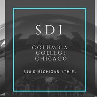 SDI Open House