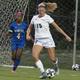 USI Women's Soccer at  Lewis University