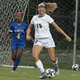 USI Women's Soccer at  Xavier University
