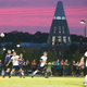 USI Men's Soccer vs  Northern Michigan University