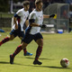 USI Men's Soccer at  Kentucky Wesleyan College