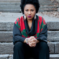 "THE CHARENÉE WADE QUARTET PRESENTS ""OFFERING: THE MUSIC OF GIL SCOTT-HERON AND BRIAN JACKSON"""